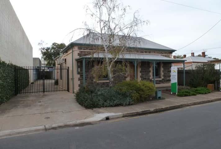 14 Lowe Street Thebarton SA 5031 - Image 1