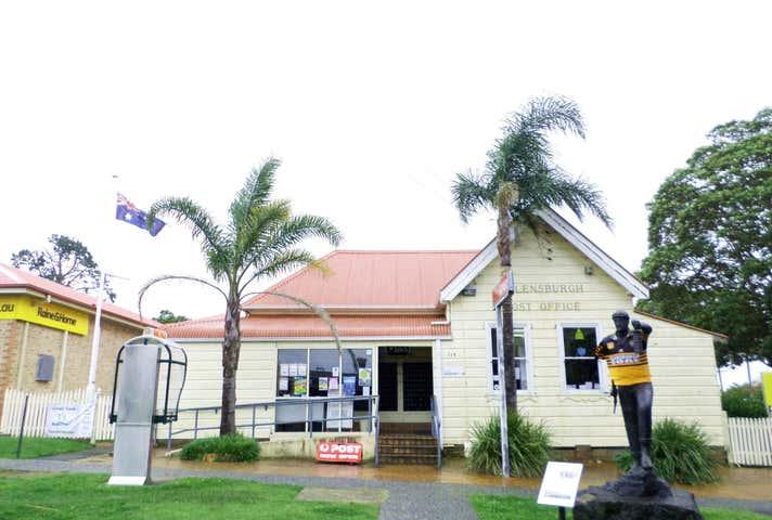 3/114 Parkes Street Helensburgh NSW 2508 - Image 1