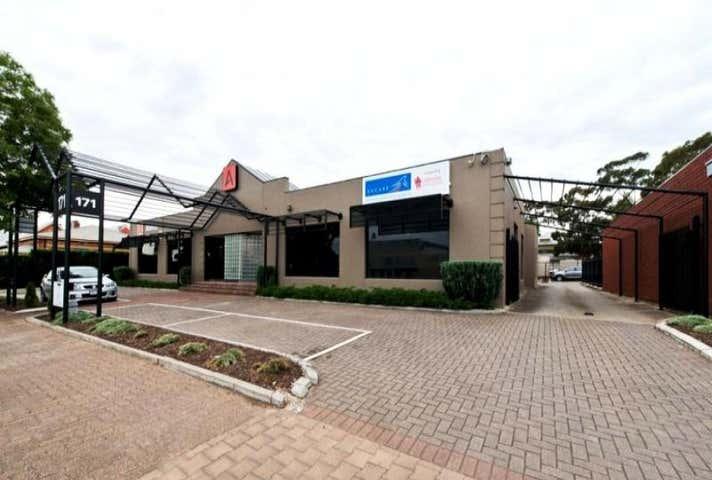 171 Main North Road Nailsworth SA 5083 - Image 1