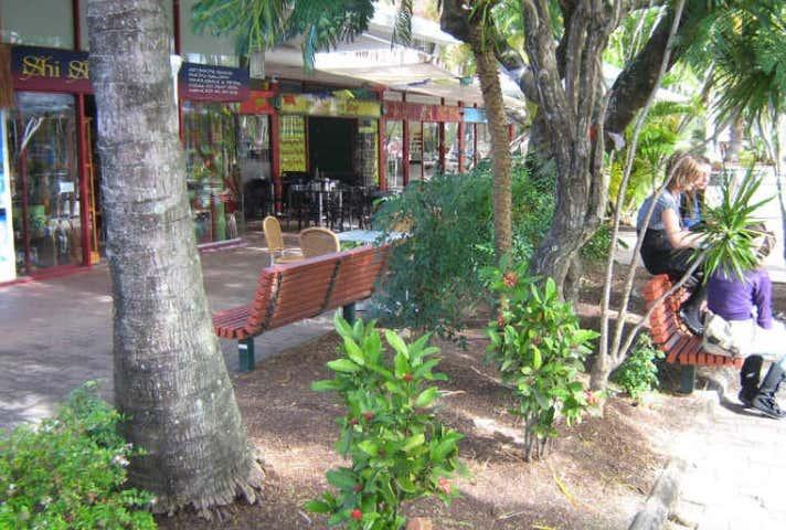 Shop 4/14 Sunshine Beach Road Noosa Heads QLD 4567 - Image 1