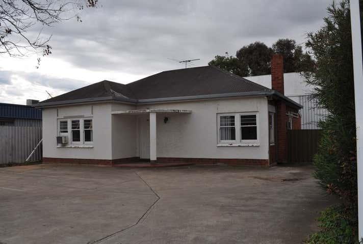 108 Rozelle Avenue Melrose Park SA 5039 - Image 1