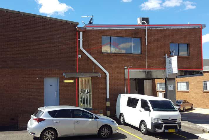 6/48 Canterbury Road, Bankstown, NSW 2200