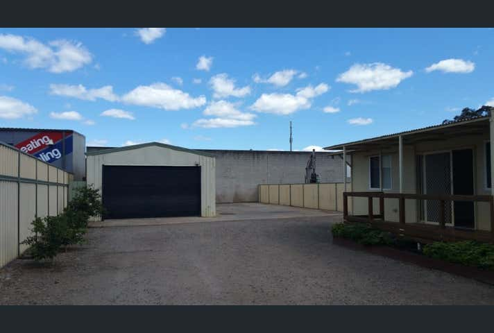 5A Railway Street Emu Plains NSW 2750 - Image 1