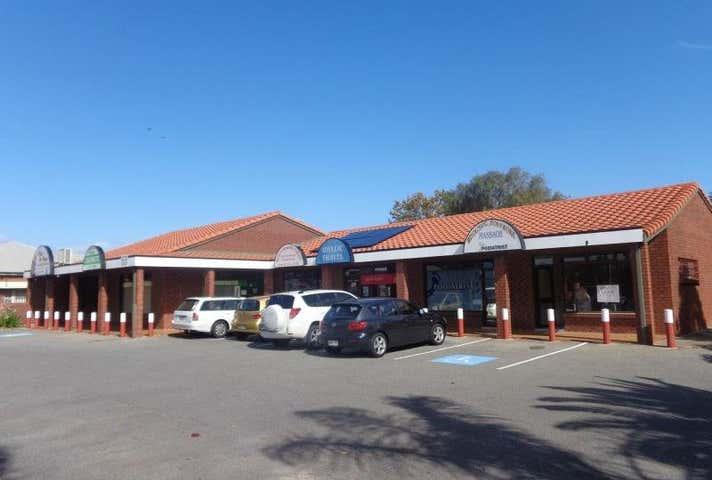 180 Grange Road Flinders Park SA 5025 - Image 1
