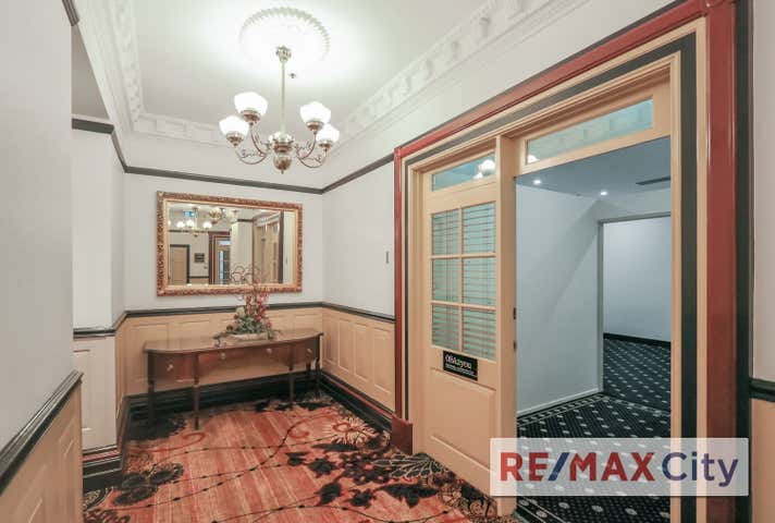 Lot 12/167 Albert Street Brisbane City QLD 4000 - Image 1