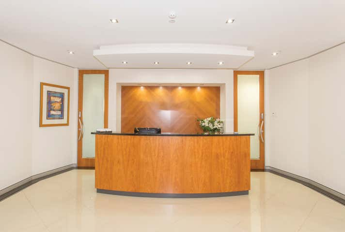 Level 14, 251 Adelaide Terrace Perth WA 6000 - Image 1