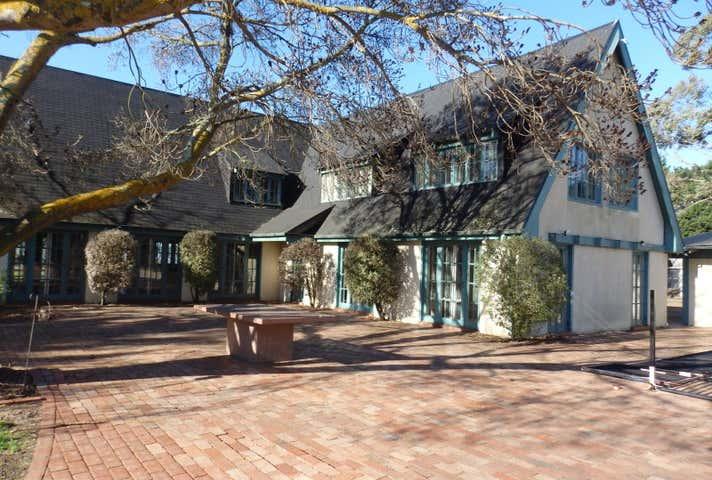 220 Scotchmans Road Drysdale VIC 3222 - Image 1