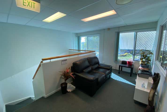Rent solar panels at 13 Leda Drive Burleigh Heads, QLD 4220
