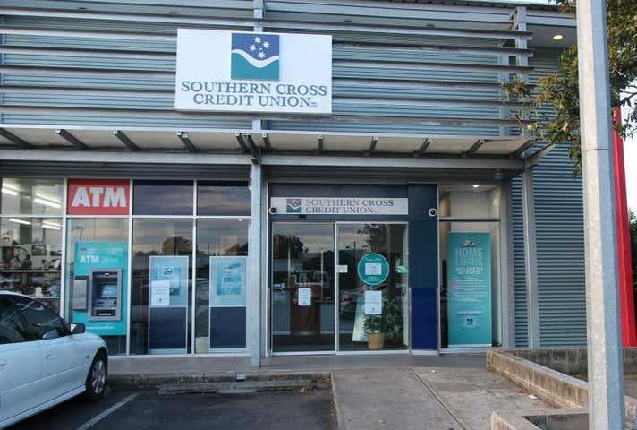 Shop 6/164-170 Canterbury Street Casino NSW 2470 - Image 1