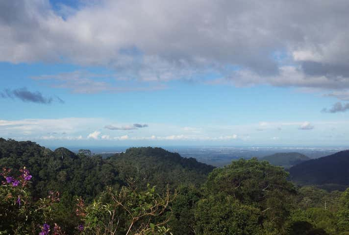 2/1814 Mount Glorious Road Mount Glorious QLD 4520 - Image 1