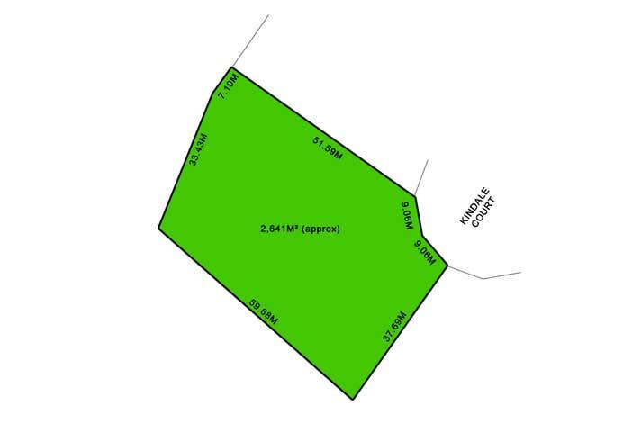 (LOT 7) 9 Kindale Court Pooraka SA 5095 - Image 1