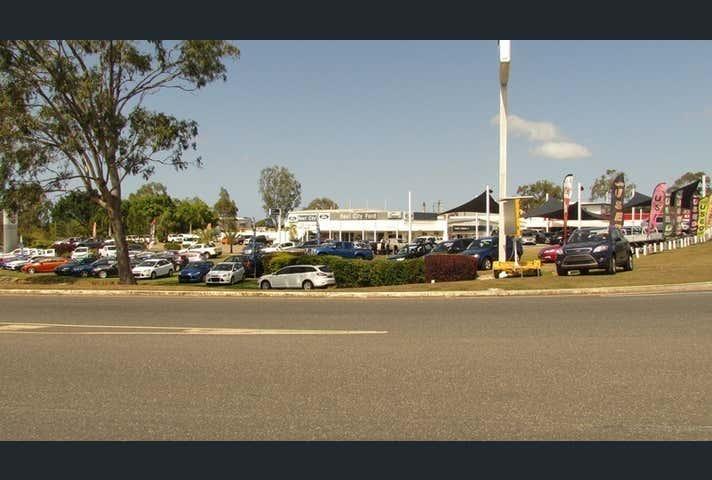 1 Gladstone-Benaraby Road Gladstone Central QLD 4680 - Image 1