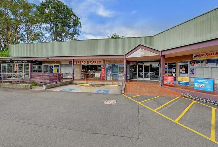 Commercial Real Estate & Property For Lease in Berowra, NSW 2081