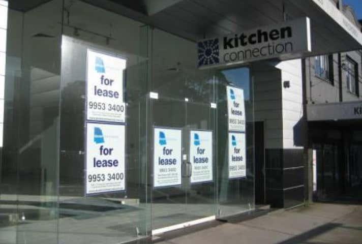 94 Penshurst Street Willoughby NSW 2068 - Image 1