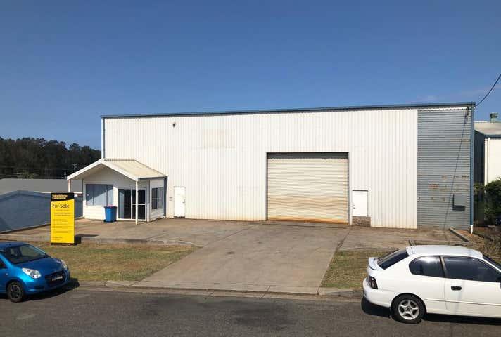 7 Karungi Crescent Port Macquarie NSW 2444 - Image 1