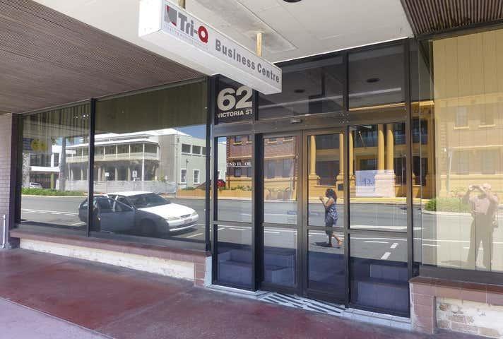 62 Victoria Street Mackay QLD 4740 - Image 1