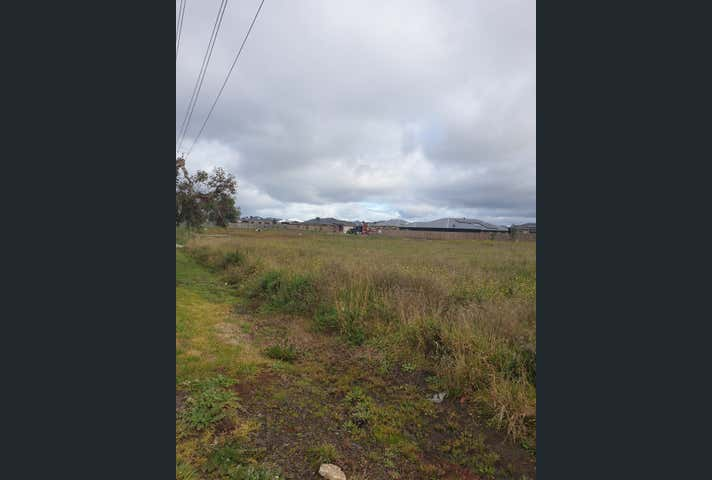 8 Anderson Street Winchelsea VIC 3241 - Image 1