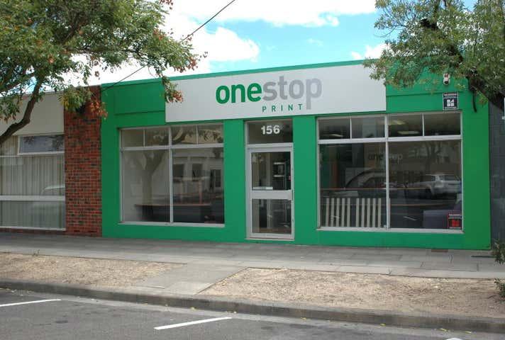 156 Halifax Street Adelaide SA 5000 - Image 1