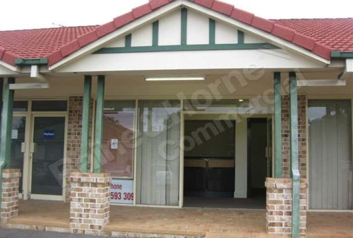 1/20 Creek Road Mount Gravatt East QLD 4122 - Image 1
