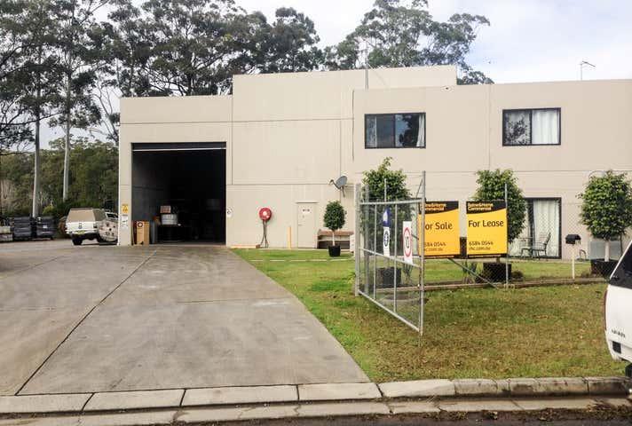 29 Commerce Street, Wauchope, NSW 2446