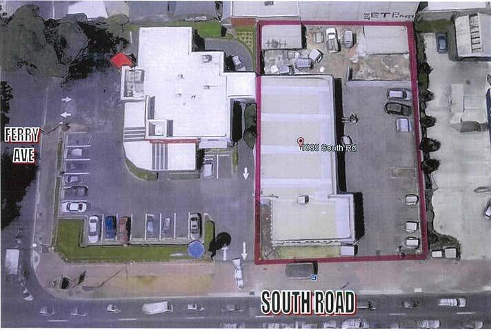 1085 South Road Melrose Park SA 5039 - Image 1
