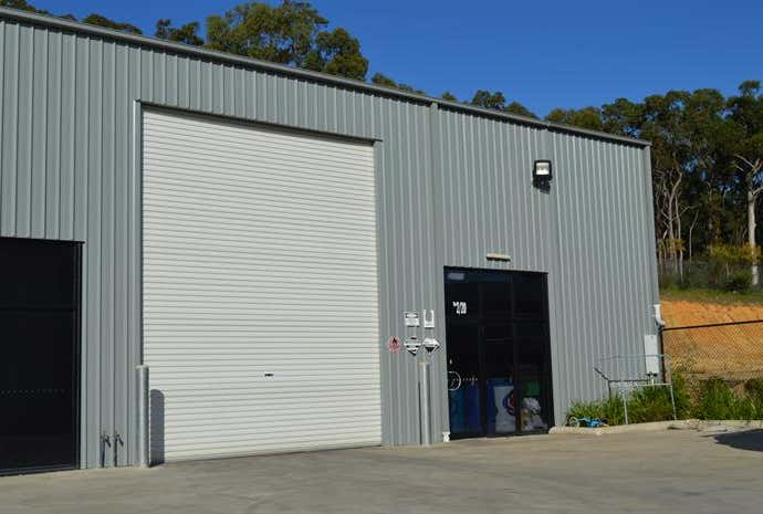 Lot 3, 20 Templar Place Bennetts Green NSW 2290 - Image 1