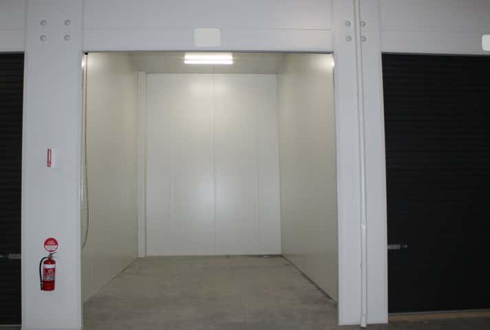 43/40 Anzac Street Chullora NSW 2190 - Image 1
