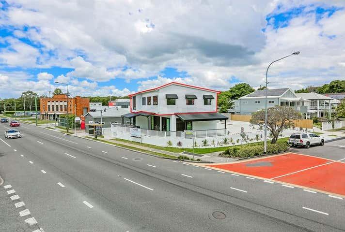 Level 1, Tncy 2/1007 Stanley Street East East Brisbane QLD 4169 - Image 1
