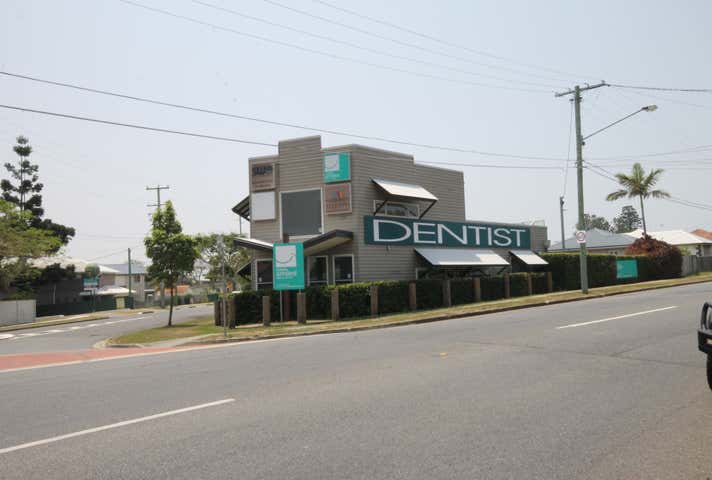 1/66 Daisy Road Manly West QLD 4179 - Image 1