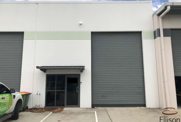 5/55 Commerce Circuit Yatala QLD 4207 - Image 1