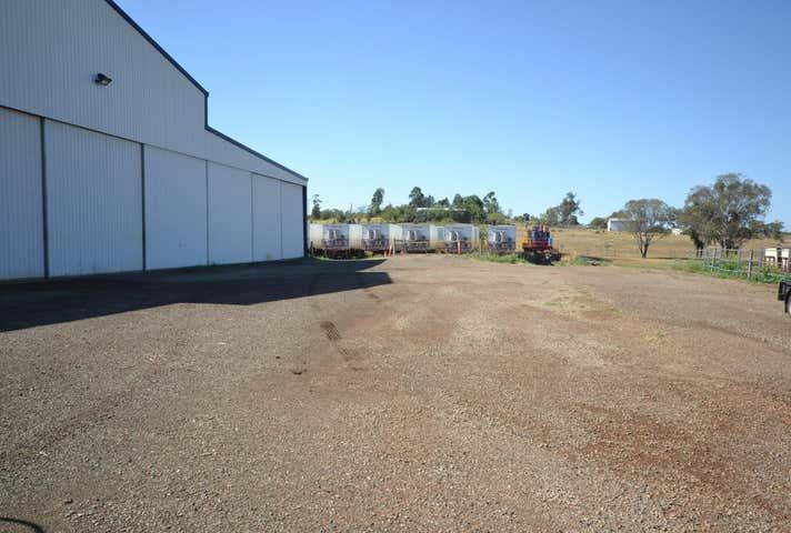 685 Haden Road Kingsthorpe QLD 4400 - Image 1