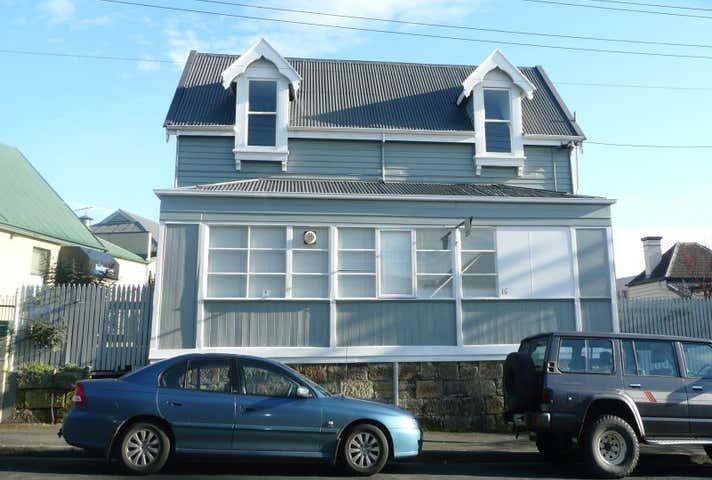 16 Princes Street Sandy Bay TAS 7005 - Image 1