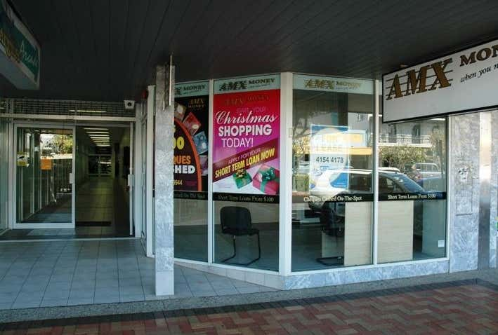 47 Bourbong Street Bundaberg Central QLD 4670 - Image 1