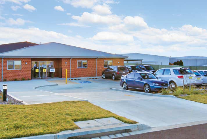 Childcare Centre, 9 Watt Drive Bathurst NSW 2795 - Image 1