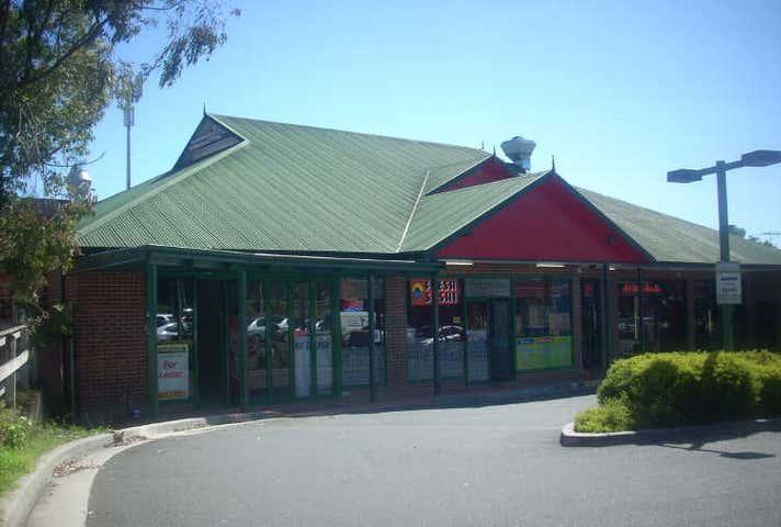 Shop 1B, 243 Allison Crescent Menai NSW 2234 - Image 1