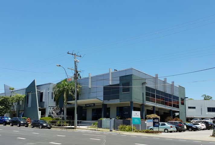10 Churchill Street Ipswich QLD 4305 - Image 1