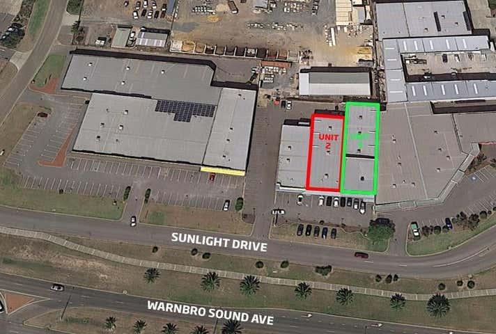 13 Sunlight Drive Port Kennedy WA 6172 - Image 1
