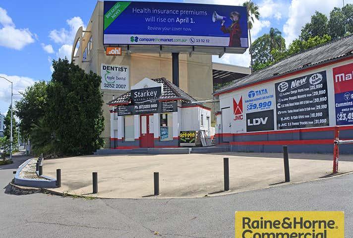 108a Breakfast Creek Road Newstead QLD 4006 - Image 1