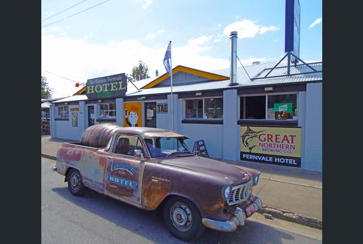 Fernvale QLD 4306 - Image 1