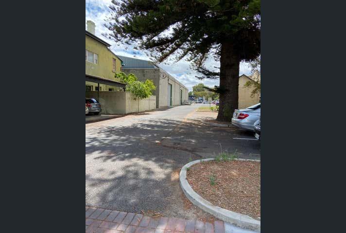 5 George Street Stepney SA 5069 - Image 1