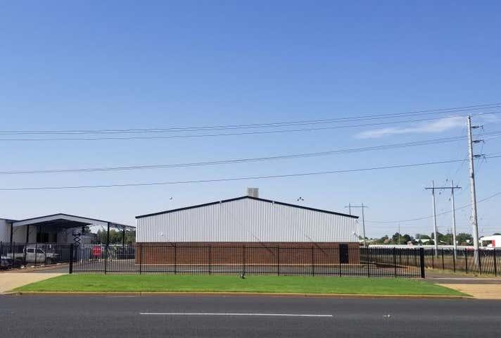17 Douglas Mawson Road Dubbo NSW 2830 - Image 1