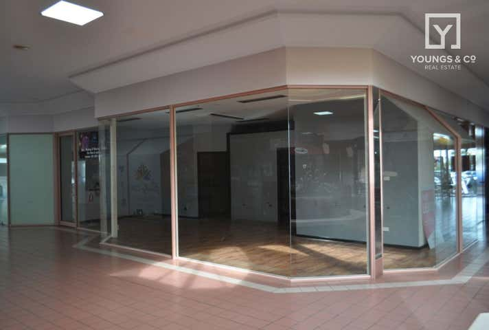 Shop 8 Centrepoint Plaza Shepparton VIC 3630 - Image 1