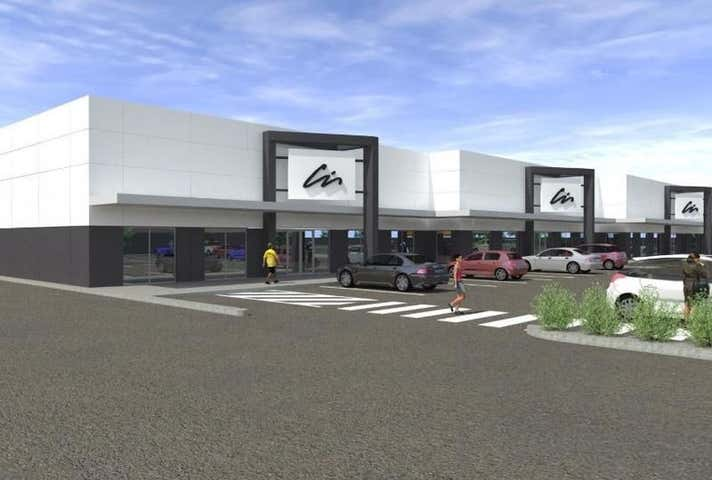 Riverland Central Plaza, 34 Kay Avenue Berri SA 5343 - Image 1