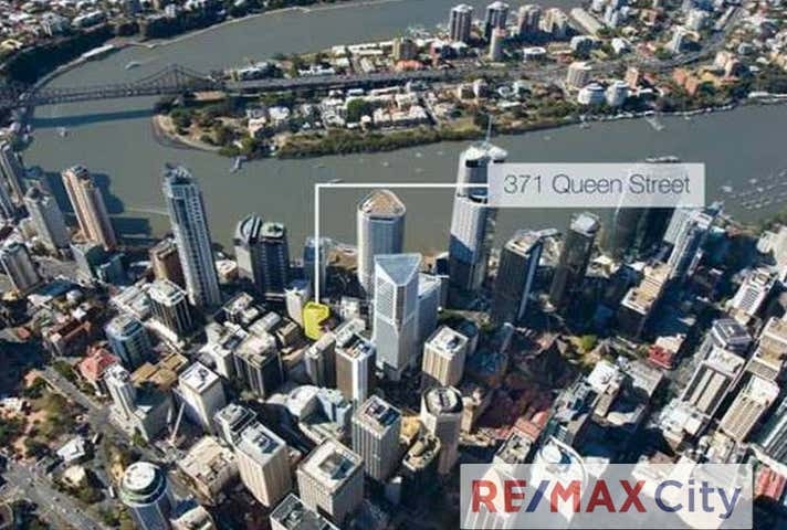 Lot 9/371 Queen Street Brisbane City QLD 4000 - Image 1
