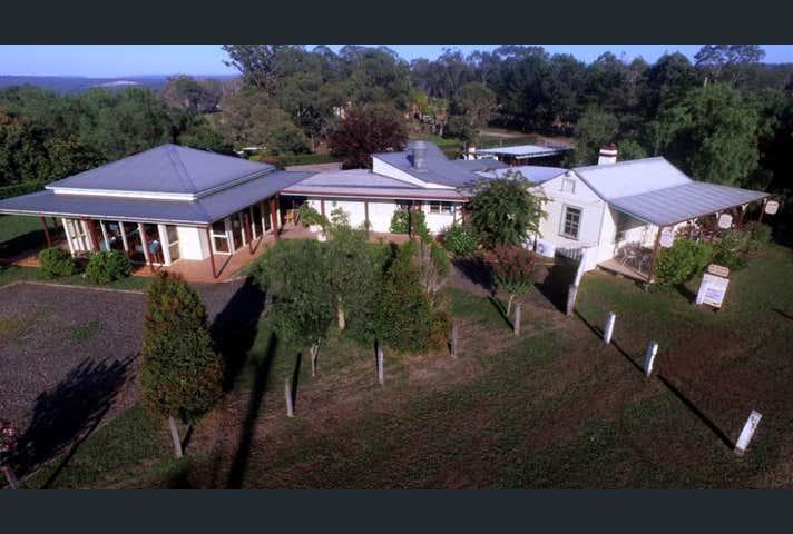 1319 Mulgoa Road Mulgoa NSW 2745 - Image 1