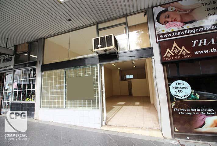 6/2-16 Alpha Street Blacktown NSW 2148 - Image 1