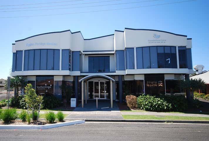 2/317 River Street, Ballina, NSW 2478