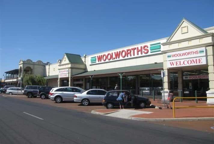 Woolworths S.C. Busselton, 38 Duchess Street Busselton WA 6280 - Image 1