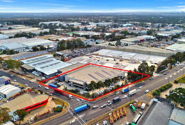 2-4 Marigold St Revesby NSW 2212 - Image 1