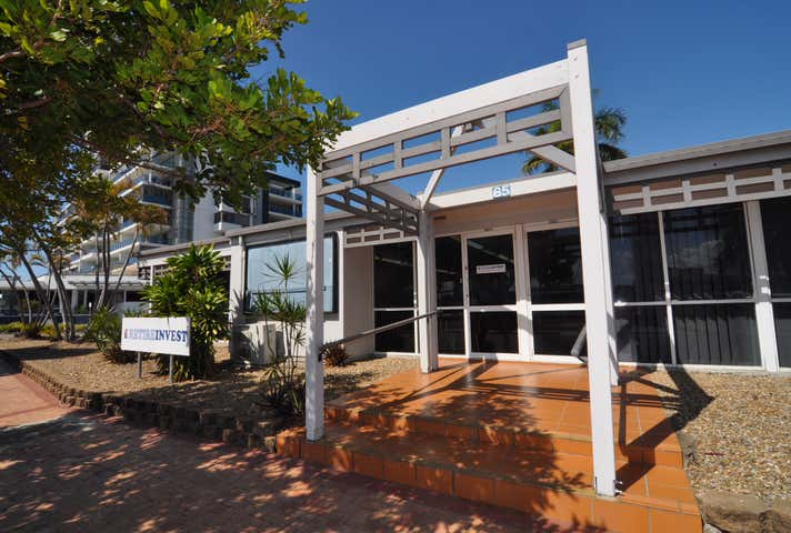 1/65 Palmer Street South Townsville QLD 4810 - Image 1
